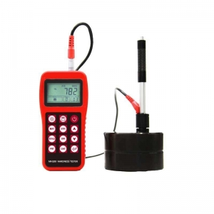 China MH-180 Leeb hardness tester on sale