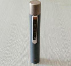 China Metal Diabetes Testing Equipment / Diabetic Neuropathy Testing Equipment 100*18mm on sale