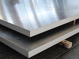 China High quality products with reasonable price astm a36 steel plate standard thickness on sale