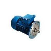 Fractional horsepower motor
