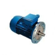 China Fractional horsepower motor on sale