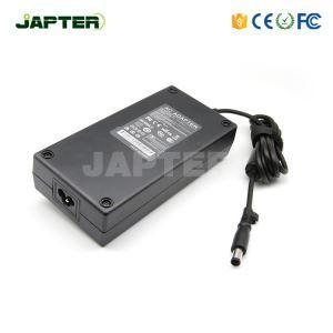 China Laptop Adapter for HP AC DC Adapter for HP 19V 7.9a on sale