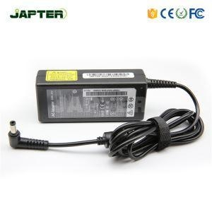 China Laptop Adapter for IBM Laptop AC Adapter for IBM 20V 3.25a 65W on sale