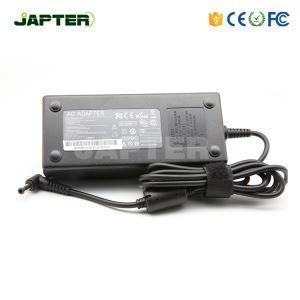 China Laptop Adapter for Asus 180W Laptop Adapter for Asus 19V 6.32a on sale