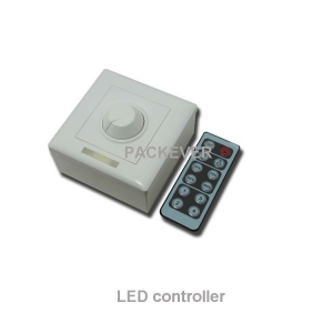 China IR dimmer on sale