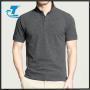 China Customized Men Wholesale Polo Shirts 160g on sale