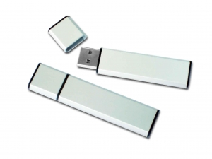 China USB Flash Drive D128 on sale