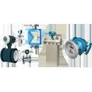 China Flow Measurement on sale