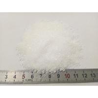Ammonium Sulphate Capro Grade 0-4MM