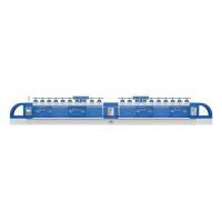 Automatic Polishing Machine Series - Automatic Polishing Machine FLM2200-20
