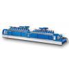 China Automatic Polishing Machine Series - Automatic Polishing Machine FLM2200-18 for sale
