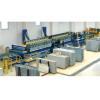 China Automatic Polishing Machine Series - Automatic Granite Polishing Machine FLG2200-20 for sale