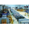 China Automatic Polishing Machine Series - Automatic Granite Polishing Machine FLG2200-16 for sale