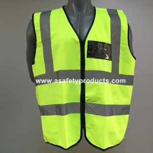 China Safety Vest Traffic Safety Vest on sale