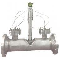 China Wedge Type Flow Meter OA_Series on sale