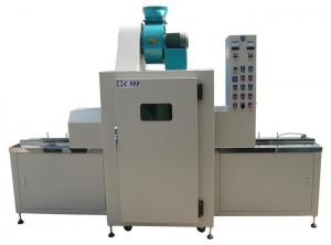 China UV dryer PCB special UV drying equipment on sale