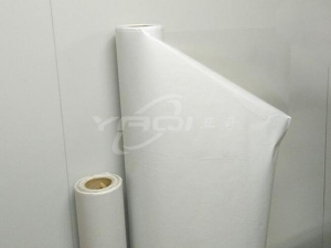 China Window grilles paste Cold laminating film - cold laminating film on sale