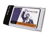 China Proxim ORiNOCO World PC Card Silver 8421-WD on sale