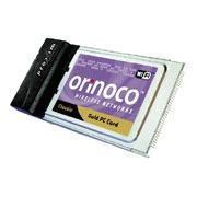 China Proxim ORiNOCO World PC Card Classic Gold Card REFURBISHED 8410-WD on sale