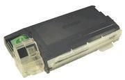 China Xerox 6R914 Remanufactured Black Toner Cartridge on sale
