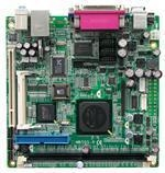 China Industrial Motherboard MB500 on sale