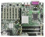 China Industrial Motherboard RUBY-9715VG2AR on sale