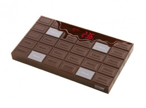 China Chocolate Fat Scale on sale