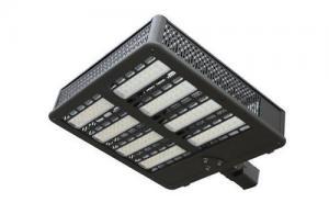 China Led Shoebox light on sale