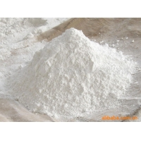 China Wet-ground Calcinated Talc on sale