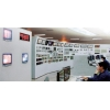 China Closed - circuit television monitoring system for sale