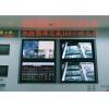 China Boiler slagging coke monitoring device for sale