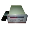 China PTB intelligent flow totalizer for sale