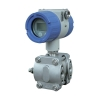 China LVG series of intelligent internal cone flow meter for sale