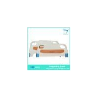 China YRT-HB02 Medical bed accessories ABS headboard on sale
