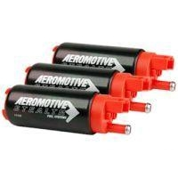Aeromotive 11140 ***OPEN BOX RETURN*** 340 Stealth Fuel Pump