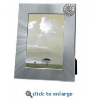 "Alabama Crimson Tide Picture Frame 5""X7"""