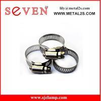 America type hose clamps ASJ001