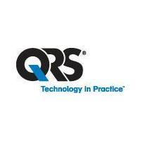 Blood Pressure Monitors QRS Rechargeable Batteries 4-Pack
