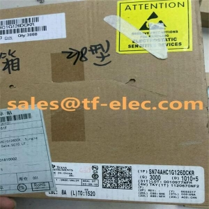 China Integrated Circuits IC BUS BUFF TRI-ST N-INV SC70- on sale