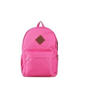 China children school backpack for teenagers on sale