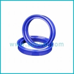 Idu Type Hydraulic Seal for Rod Oil Seal