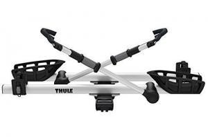 China Thule T2 Pro Bike Rack on sale
