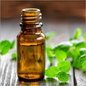 China Spearmint Oil 80% on sale