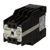 SIEMENS - 3TF8 Reversing Motor Starters - Contactors
