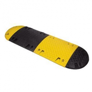 China Rubber Speed hump PJSH117 on sale