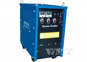 China Welding Machine DC Arc MMA on sale