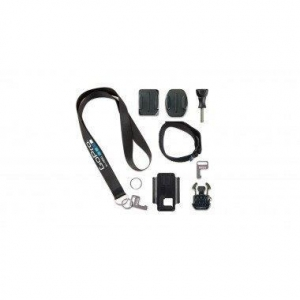 China GoPro Accessory Kit (for Smart Remote + Wi-Fi Remote)AWRMK-001 on sale