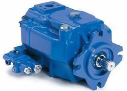 China PVH Piston pump on sale