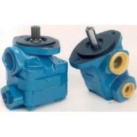 PUMP/MOTOR V10,V20 series pump