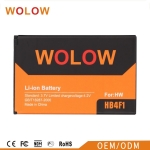 Mobile Battery Huawei HB4F1 Battery